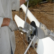 Maintenance Travere