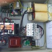 Onduplex - Electronique